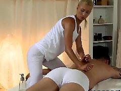 Young horny, Massags room, Massages room, Massage cocks, Massage blonde, Horny fat