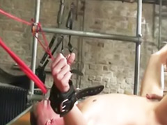 Bound, Gay domination, Gay cream pie, Gay bareback, Bareback gay, Fetish gay