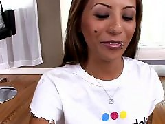 Teen pov facial, Teen pov blowjob, Teen facial blowjob, Pov facials, Pov face, Pov blowjob facial