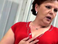 Pussy chubby, Shake shake shake, Milf mama, Milf hairy pussy, Mama hairy, Mama amateur