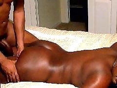 Hardcore extreme, Hardcore black, Hardcore couple, Black hardcore, Amateur couple ebony, Amateur black couple