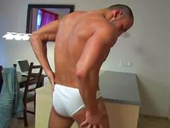 Hot muscular, Hot rio, Solo male cum, Solo male masturbating, Solo cum shots, Masturbation male