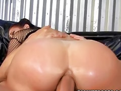 Tiffany mynx, Mynx, Wet anal, Tiffany mynx anal, Tiffani mynx, Big wet ass anal