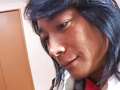 Japanese, Maria ozawa, Japan, Hairy brunette, Japan maid, Hairy japanese