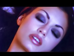 Big tits solo, Sensual, Asian tease, Tit solo, Teasers, Sensual girls sensual girls