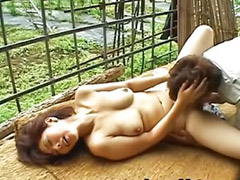 Japanese, Japanese mature, Asian mature, Japanese matures, Chisato, Mature asians