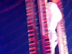 Spears, Britney speares, Britney speare, Britney-spears, Big boobs babes, Big boob big ass