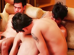 Gay, Pee, Twink, Peeing, Asian gay, Twinks
