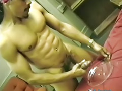 Gay wank, Wank gay, Gay ebony, Gay masturbates, Wank cum, Wanking gays
