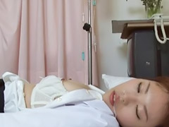 Japanese, Sexy sucking, Japanese super, Japanese fetish, Nurse japanese, Super suck