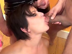 Petite milf, Party suck, Party matur, Party bukkake, Party cumshot, Party cock