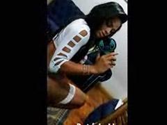 Patricia, Travestys, Travesties, Travesti kız, Travesti göt, Top video