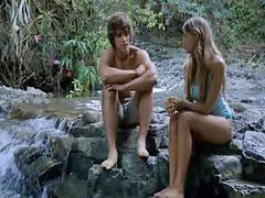 Indiana, Indiana evans, Indian m, Topless, India n, Evans
