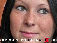 Casting, Babe, Cast, Castings, Babes, Face