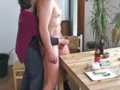 پخش سكس, پخش فاطمه سکس, پخش سکس, مادر بزرگ