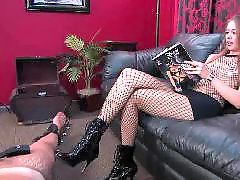 Worship foot, Pumping cocks, Pumping cock, Pumped cock, Pump cock, Pump bdsm
