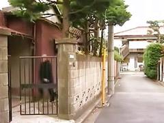 Japanese, Asian japanese, Vigorous, Asians couple, Asian couples, Couple japanese