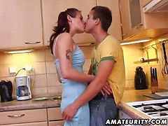 Amateur, Homemade, Couple amateur, Amateur couple, Young amateur, Homemade couple