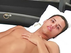 Ebony anal, Rimming, Ebony black, Gay rimming, Gay blowjobs, On air