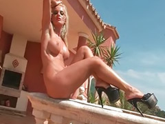 Show off, Girl babe, Shows off, Solo show, Solo horny, Solo glamour