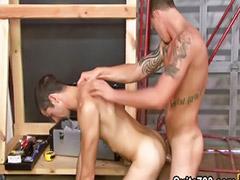 Big cock blowjob, Gay blowjobs, Big cock anal, Pornstars anal, Gay big, Blowjob pornstar