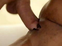 Tits cumshots, Tits cumshot, Tit cumshots, Muscular fuck, Fucked by stud, Cumshot babe