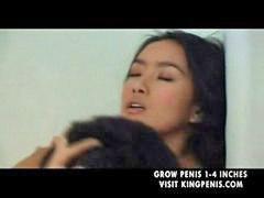 Thailand, Thai x, Thai couple, Thailandes, Thail, L thailand