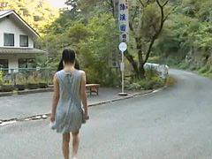 Japonca, Japon, Tükçe porno, Gizli çekim porno