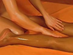 Lesbian massage, Tantric, Massage lesbians, Ass lesbians, Tantric massage, Partner s