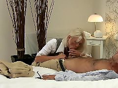 Orgasm, Mom orgasm, Mature orgasm, Mom big tits, Big tits mom, Big tits
