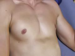 Hot muscular, Gay wank, Wank gay, Wank cum, Wanking gays, Wanking gay