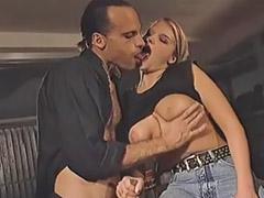 Vintage, Pornstars anal, Anal vintage, Anal facial, Vintage sex, Vintage facials
