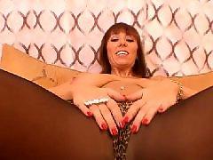 Milf boobs fucked, Mature tit fuck, Mature big fuck, Mature busty, Mature milf big tits, Out tits