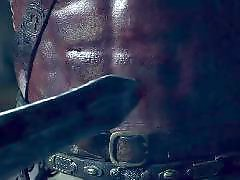 Ramirez, Spartacuse, Spartacus x, Marisa ramirez, Arena, Spartacus