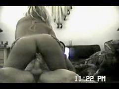 Pamela anderson, Sex tape