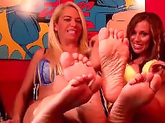 足 丝袜, 足,丝袜, 舔脚 恋足, 舔吸, 脚趾恋足, 恋足 丝袜