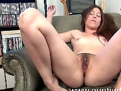 Milfs first time, Mature camera, First mature, Amateur first time, Camera amateur, Milf first