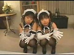 Orgy girls, Orgy amateur, Orgie amateur, Orgi amateur, Girl orgie, Amateur orgy