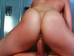 Horny madison, Big cock blowjob, Sex cock, Big tits sucks, Titfuck, Nails
