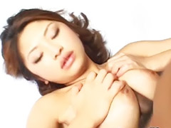 Japanese big tits, Japanese milf