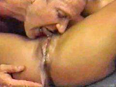 Orgasm, Orgasms, Huge
