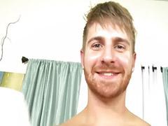 Hot muscular, Vırjın, Muscularía, Muscular gays, Logan anal, Logan