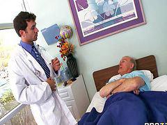 مستشفا, ف المستشفى, بصق, المستشفى, مستشفي, بصاق
