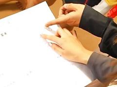 Japanese, Japanese lesbian, Asian lesbian, Lesbian asian, Asian japanese masturbation, Asian toys