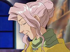 Hentai, Lovedoll, Final, Mãe hentai, Hentais, Hentai نامي