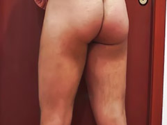 Bareback, Anal bareback, Amateur anal, Anal amateur, Só bundas, Sexe amateur