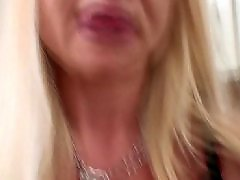 Wild matures, Milf big blond, Milf wild, Masturbating busty, Mature blonde masturbating, Mature busty