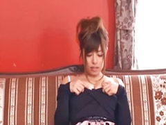 Japanese, Asian threesome, Asian japanese masturbation, Asian threesomes, Japanese naughty, Japanese blowjob