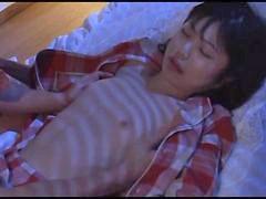 Tamu lelaki jepang,, Tamu lelaki jepang, Jepang aku dan aku, Remaja jepang, Jepang