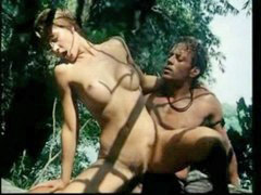 Tarzan, Tarzan x, Tarzan x jane, Tarzan jane, Tarzan -x, S jane
